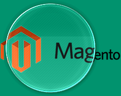 miniatury_magento