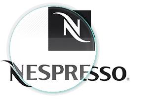 miniatury_nespresso