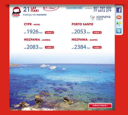 www_ITAKA_2011_plasterki_13