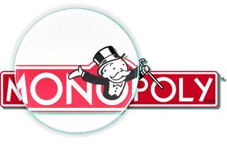 miniatury_monopoly