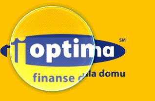 miniatury_optima