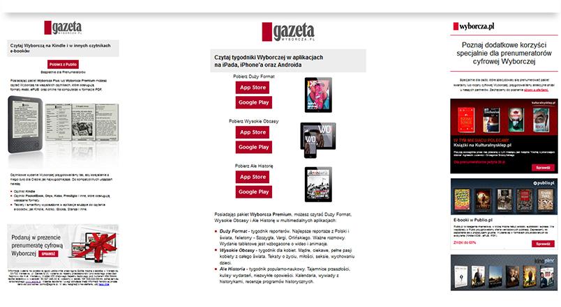 www_wyborcza_p_05